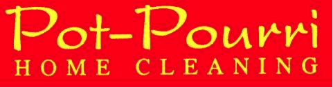 Pot Pourri Home Cleaning