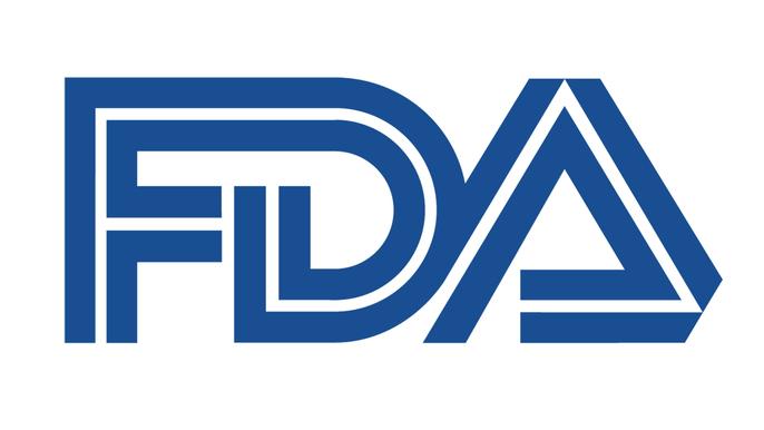 FDA.jpeg