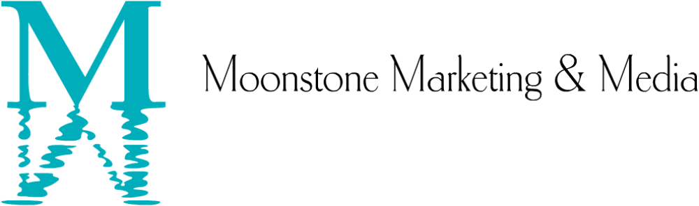 Moonstone Marketing & Media