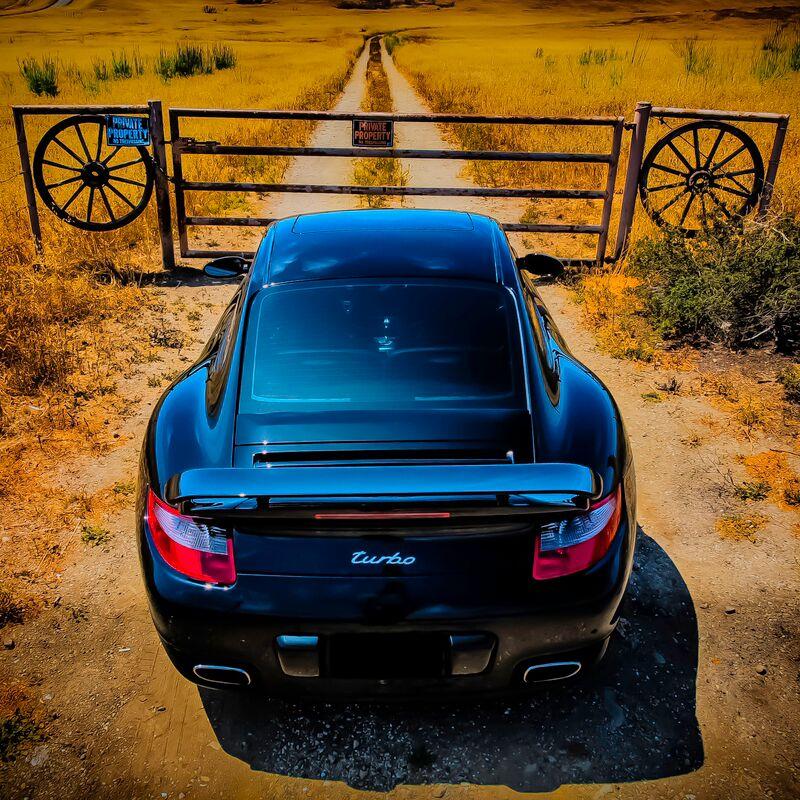 PorscheTurbo.jpg