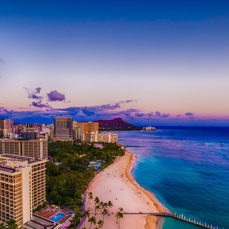 DiamondHeadSunset.jpg