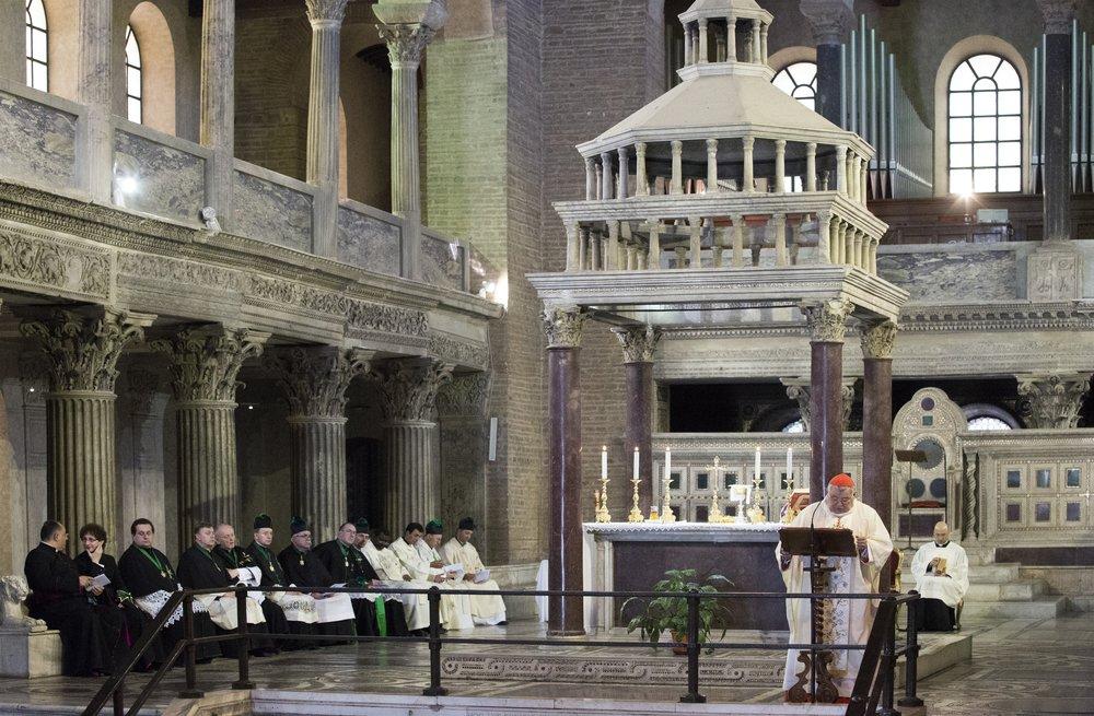 Cardinal Clergy.jpg