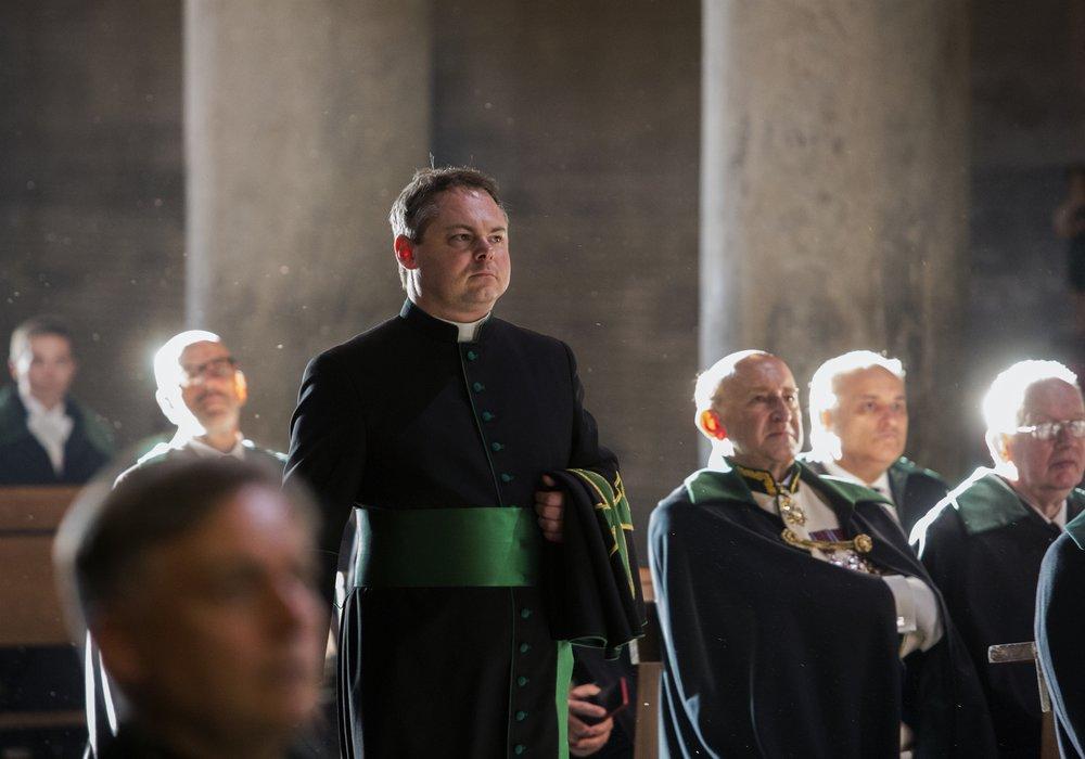 Clergy 2.jpg