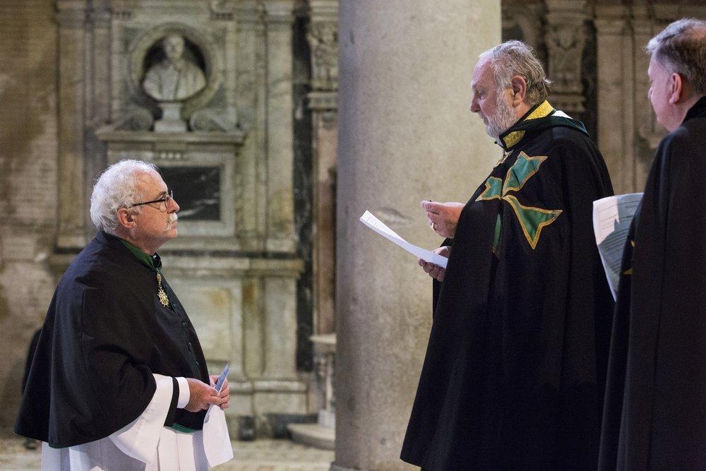Fr Paul 3.jpg