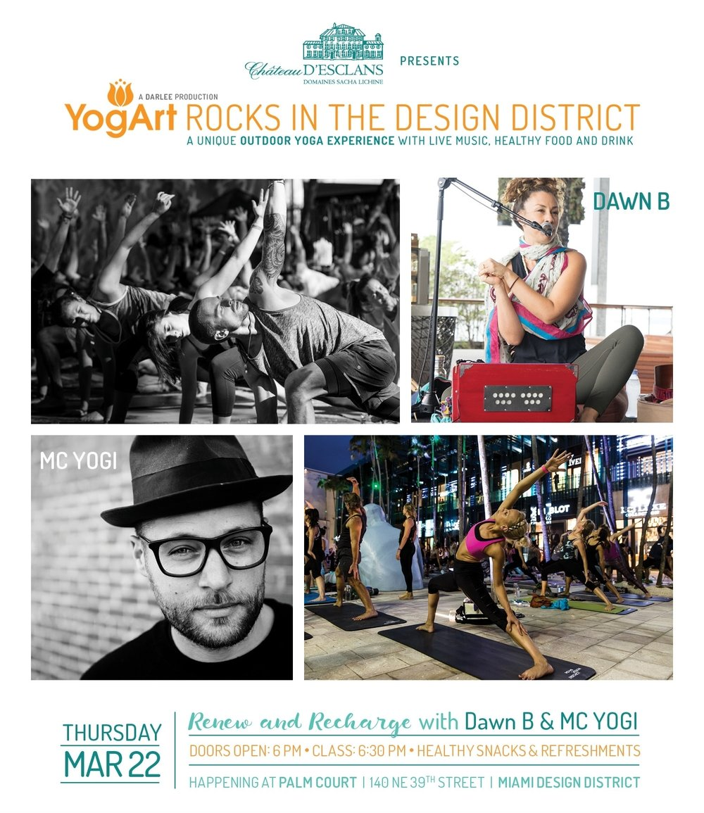 YogArt_March_Flyer_V1.jpg