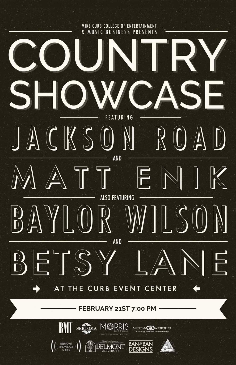 Country Showcase 2015 poster.jpg
