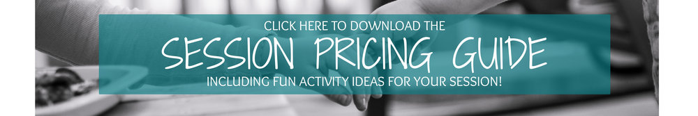 Session Pricing Guide banner.jpg