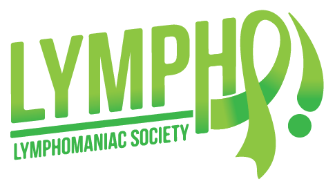 Lymphomaniac Society