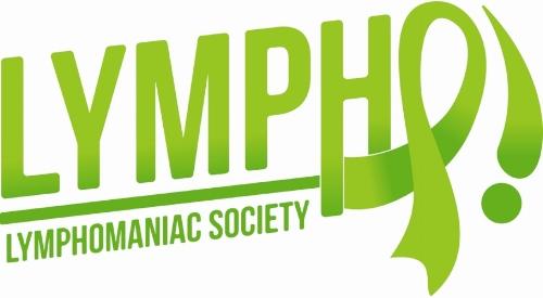 Lymphomaniac Society Logo (1).jpg