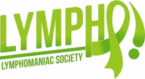 Lympho logo.jpg