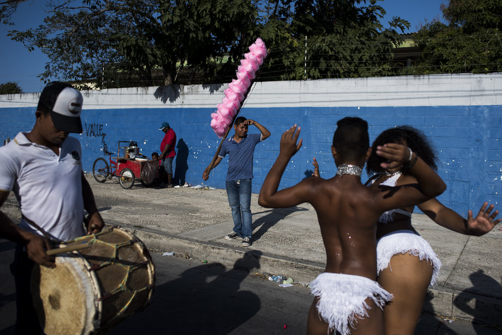 Carnivalproject-5.jpg