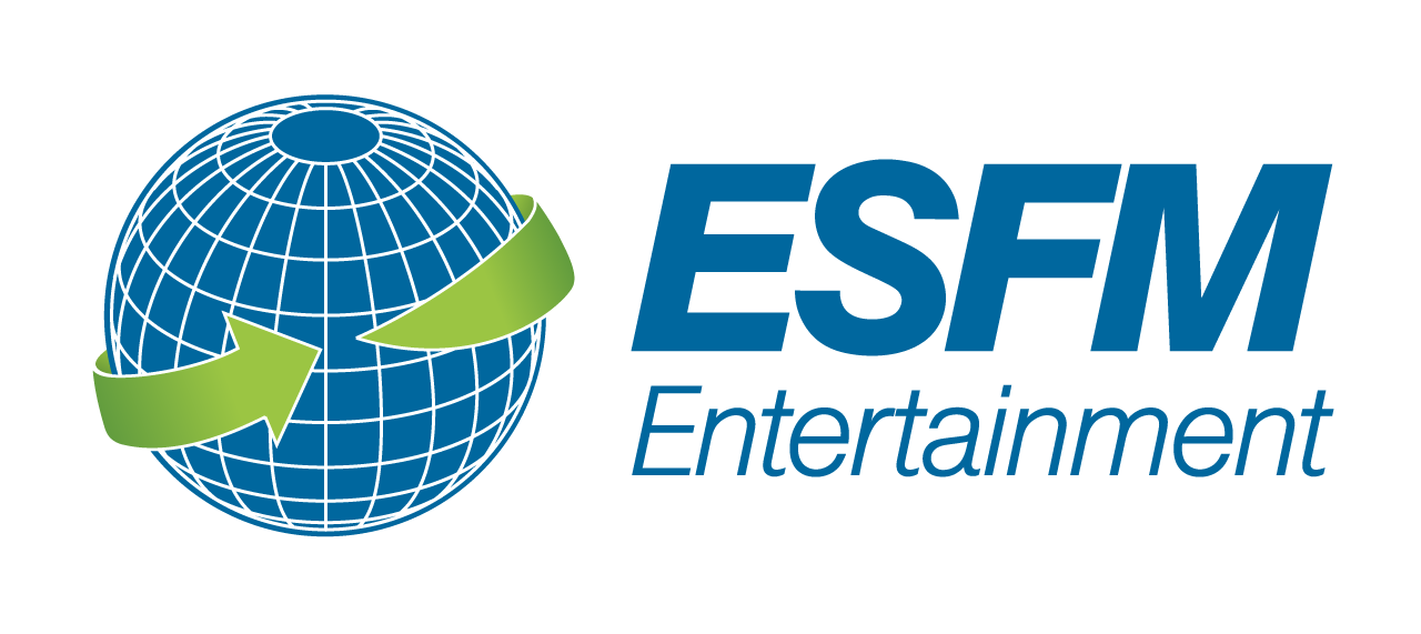 ESFM Entertaiment
