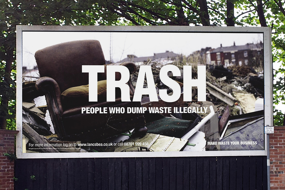 mwyb_environment_agency_trash.jpg