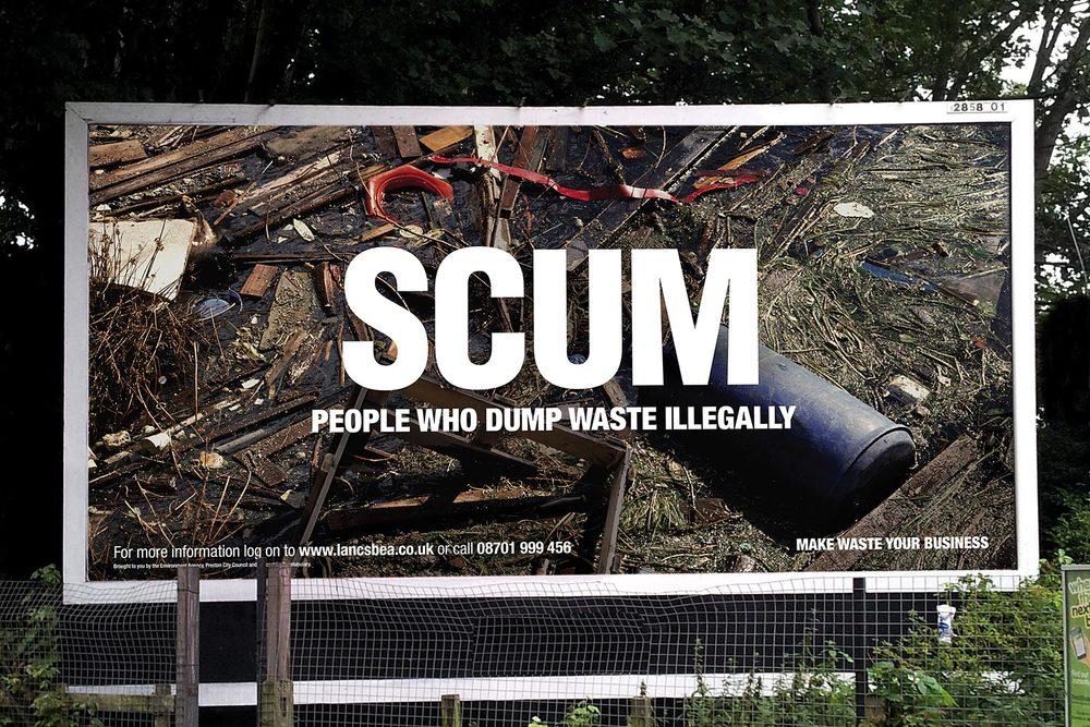 mwyb_environment_agency_scum.jpg
