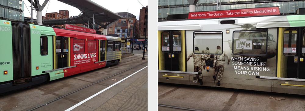 iwm_saving_lives_tramwrap.jpg