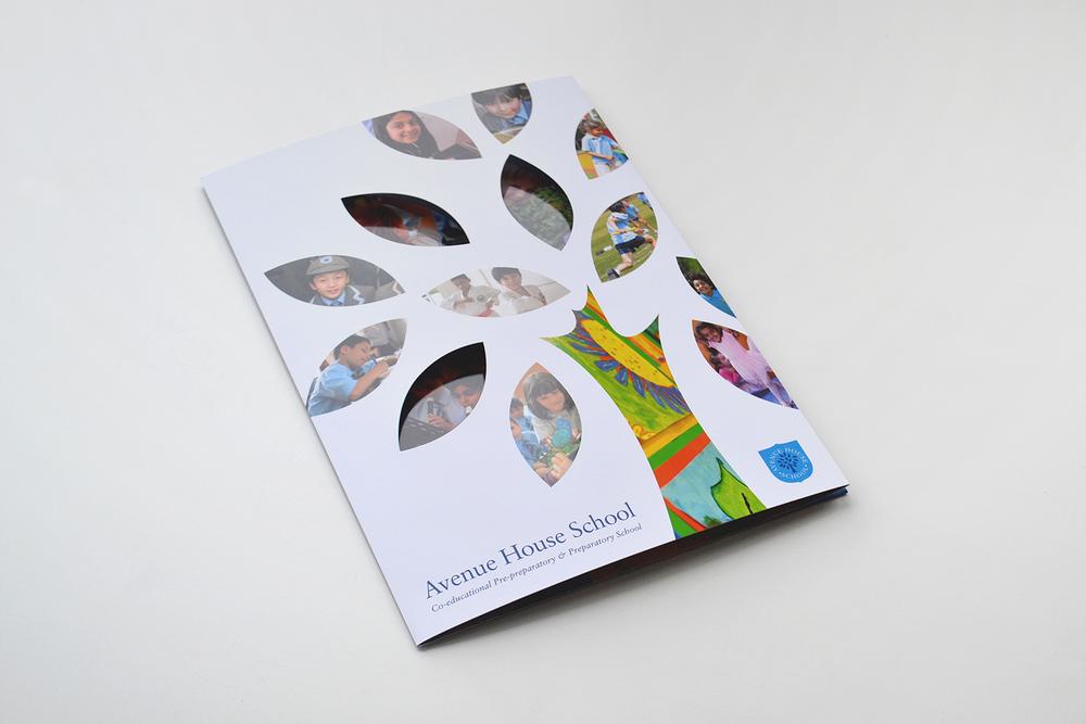 ah-folder-cover-angle.jpg