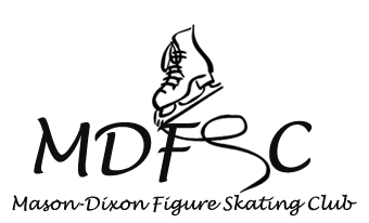 Mason-Dixon Figure Skating Club