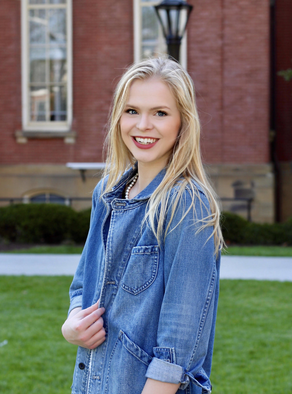 Caroline Leadmon - Caroline Leadmon is currently a WVU Biochemistry student from Hurricane, WV. Caroline is the president of the WVU Figure Skating Club and helped to found WVU's first synchronized skating team. Caroline is a United States Figure Skating Association Quadruple Gold Medalist in Moves in the Field, Pattern Dance, Solo Free Dance, and Solo Pattern Dance. She has competed ice dance in four national championships and the U.S. Challenge Skate. While Caroline grew up skating out of Charleston, WV, she also trained weekends and summers in Cleveland, Ohio and Novi, Michigan. Caroline is a member of the Professional Skaters Association and currently coaches Learn-To-Skate and Mountain State Synchro here in Morgantown. She specializes in Moves in the Field and Ice Dance, however can teach up to juvenile freestyle.Contact: cel0002@mix.wvu.eduLesson rate: $20 per 30 minutes