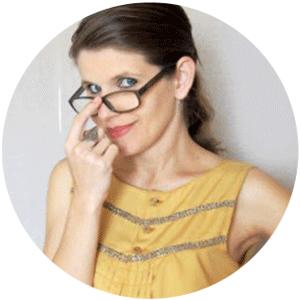 Magda House of Estrela & Season 2 Alumna