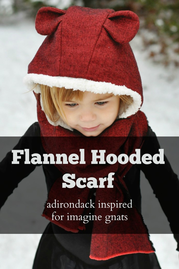 Hooded-Scarf-by-Adirondack-Inspired-for-Imagine-Gnats-1.jpg