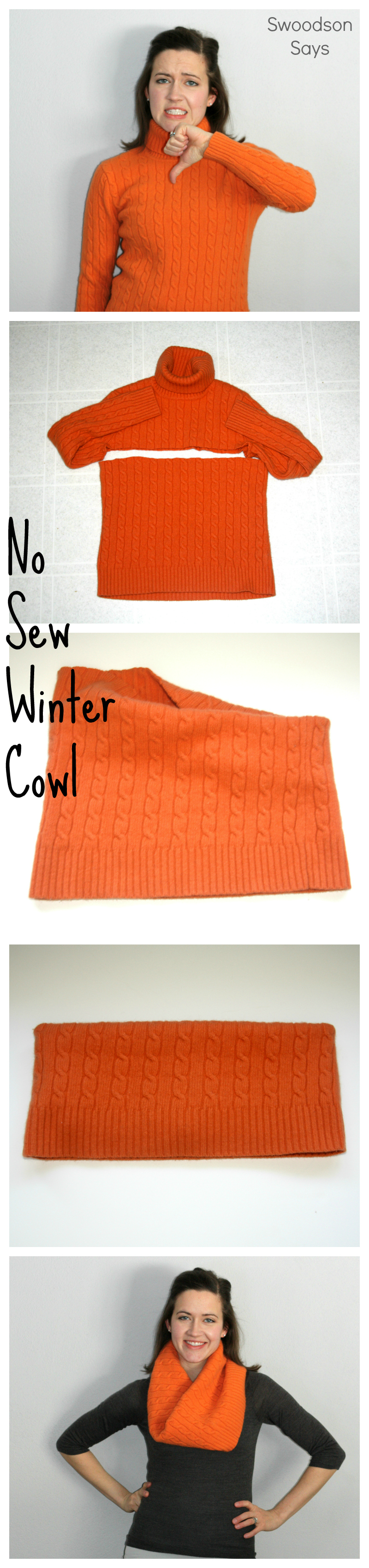 No Sew Winter Cowl .jpg