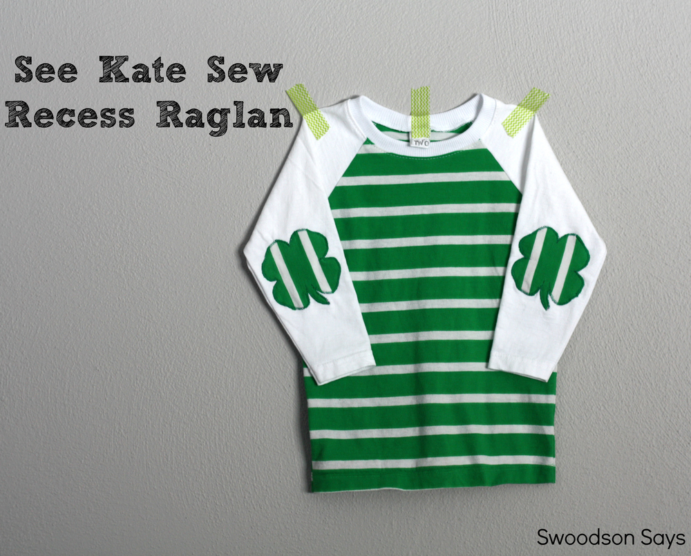 St Patricks Day Recess Raglan - Swoodson Says.jpg