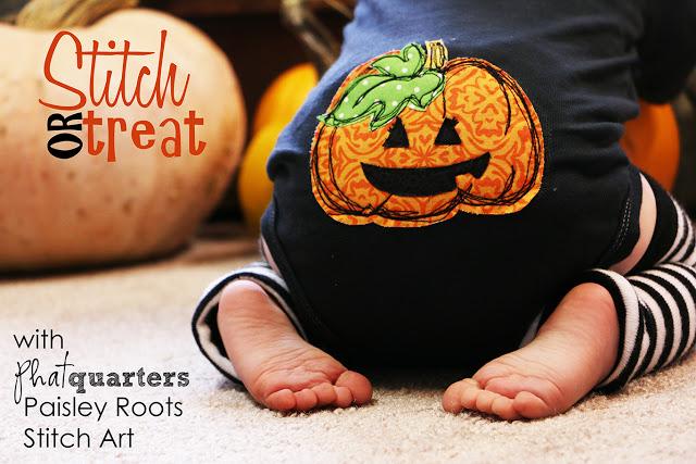 PhatQuartersStitchOrTreat1px.jpg