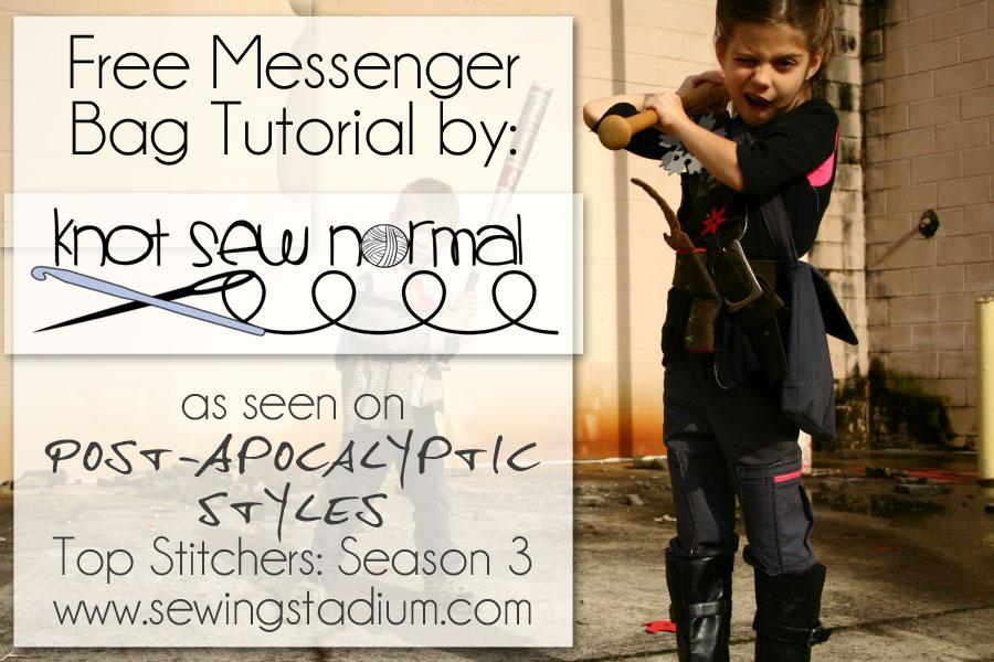 free-messanger-bag.jpg
