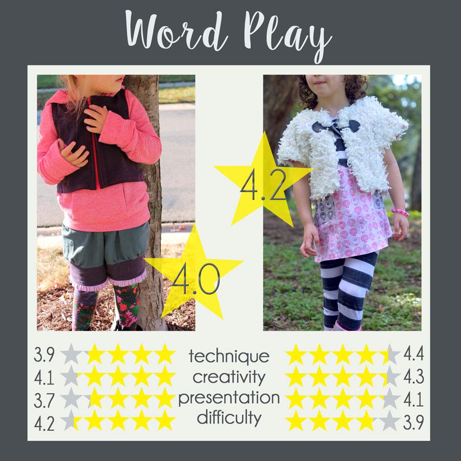 wordplay-results.jpg