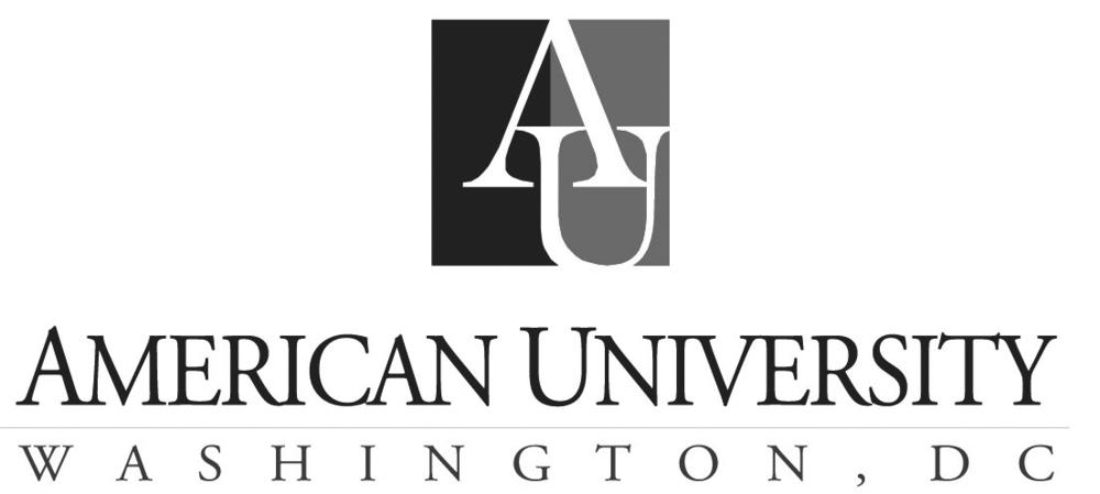 AU-logo.jpg