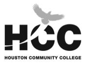 HCC.png