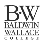 baldwin-wallace-college.png