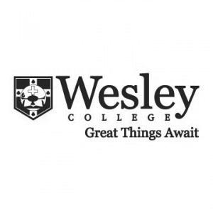 wesley-college_2014-11-14_09-32-19.785.jpg