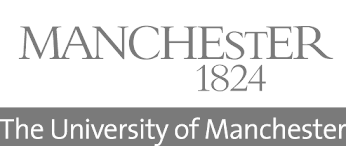 manchester logo.png