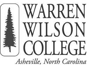 warren wilson logo.png
