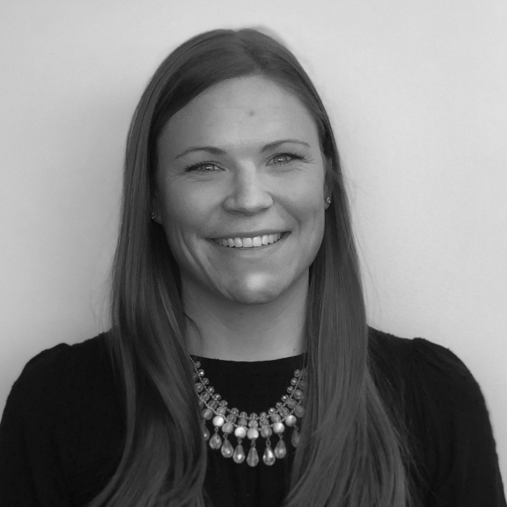 Kim Amaducci - Senior Marketing Account Manager