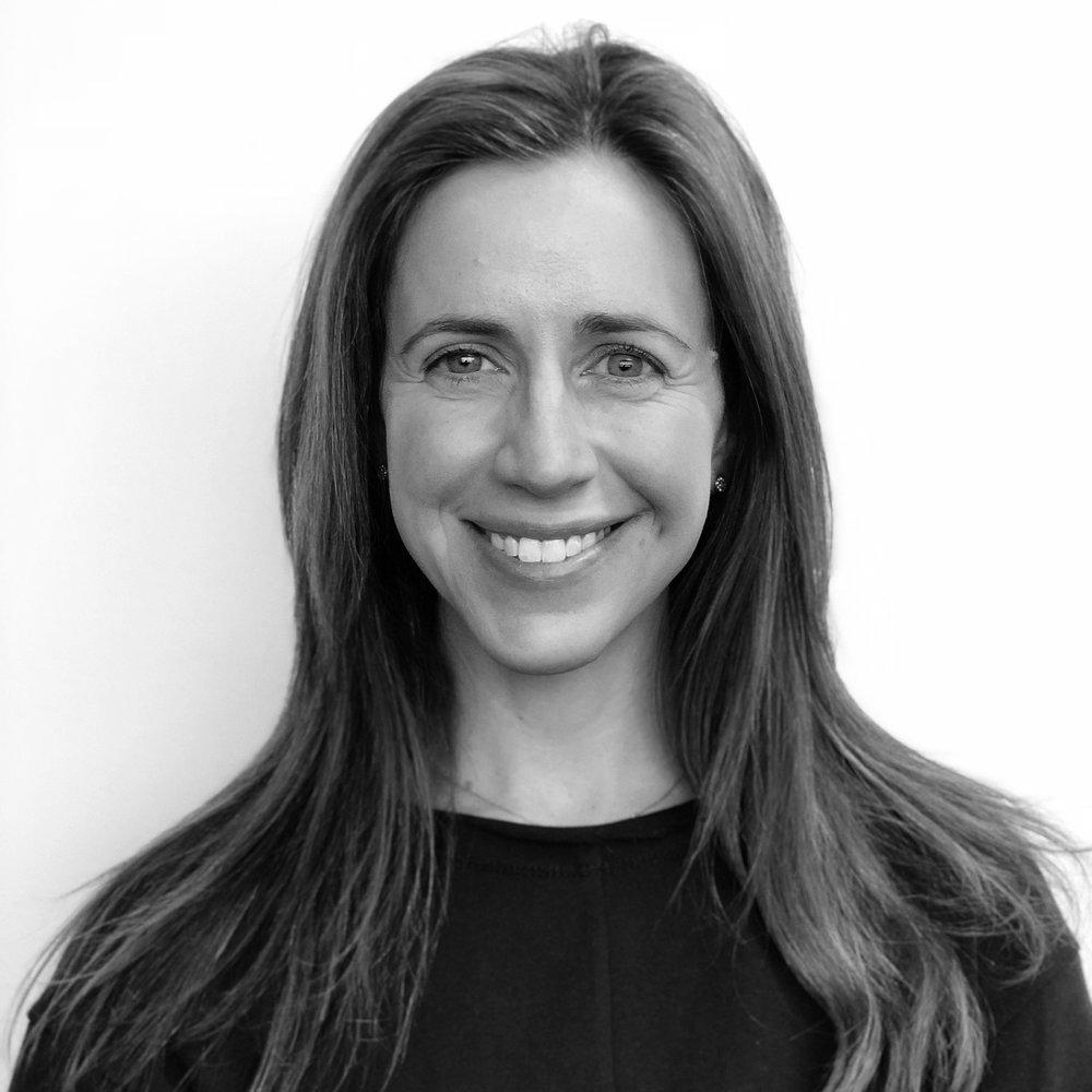 Melissa Whipkey - Counsel