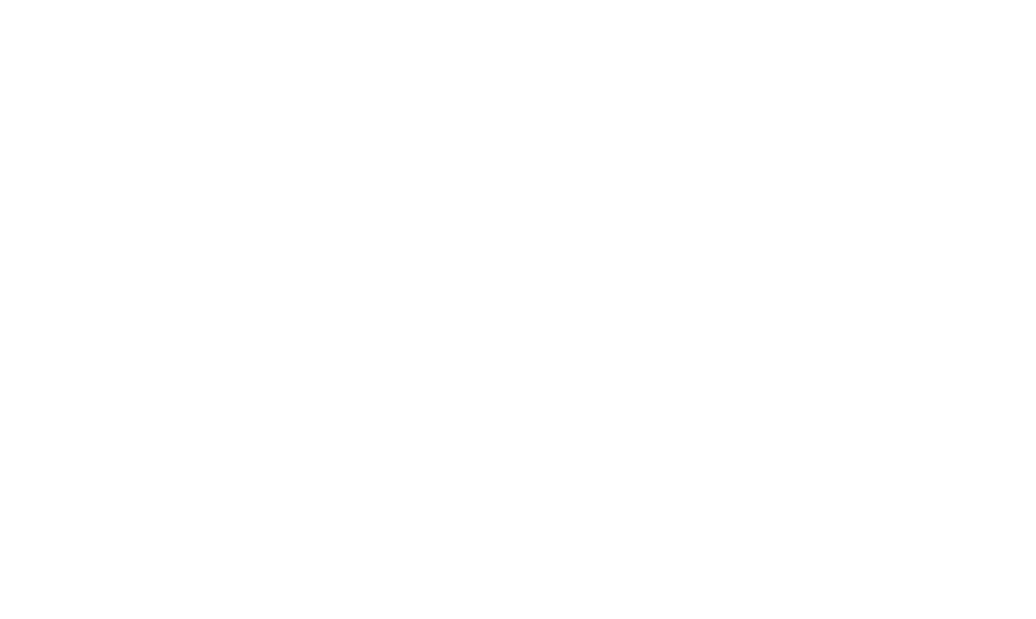 Midtown Design & Events