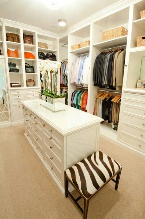 image via decorpad.com