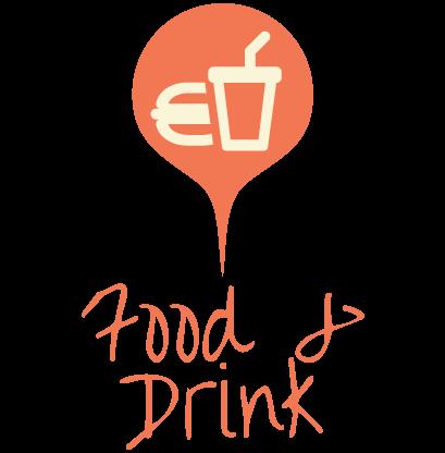 state-street-members-food-drink.jpg