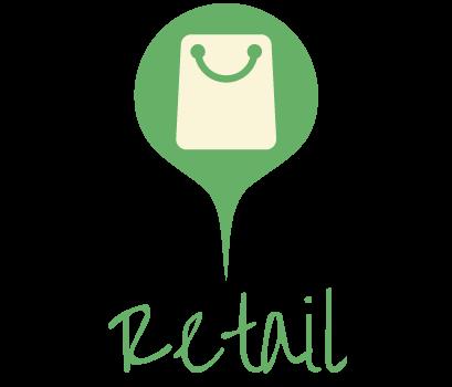 state-street-members-retail.jpg