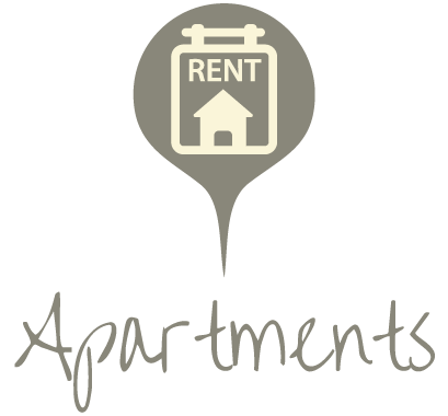 location-markers_apartments-title-lg.png