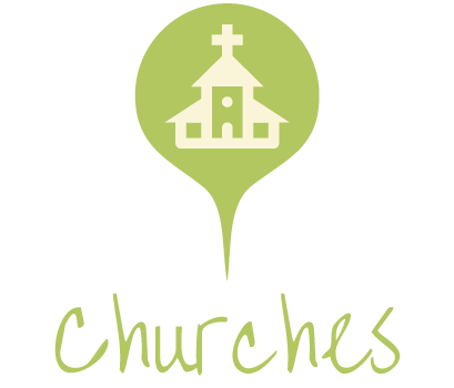 location-markers_churches-title-lg.png