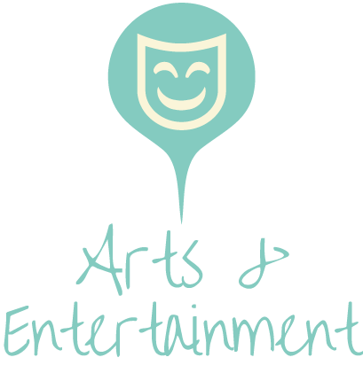 state-street-district-arts-entertainment