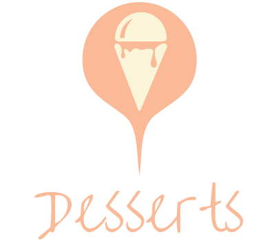 state-street-district-desserts