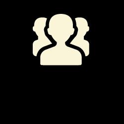 state-street-members-services.jpg