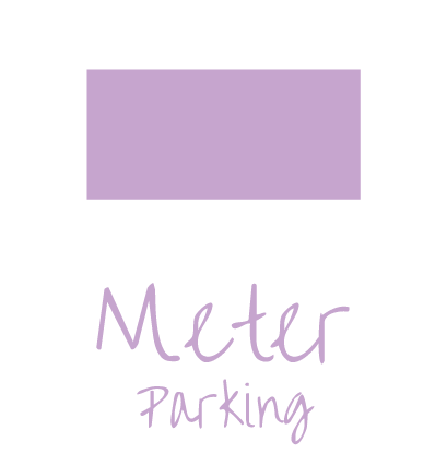 location-markers_parking-meter-title.png