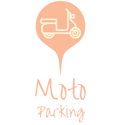location-markers_parking-moto-title.png