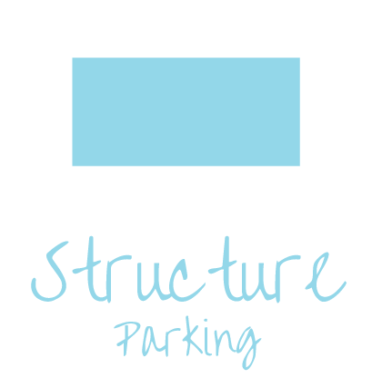 state-street-district-structure-parking.jpg