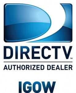 Direct-TV-IGOW.jpg